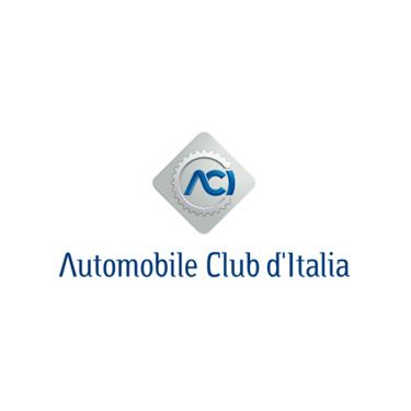 Automobile Club d
