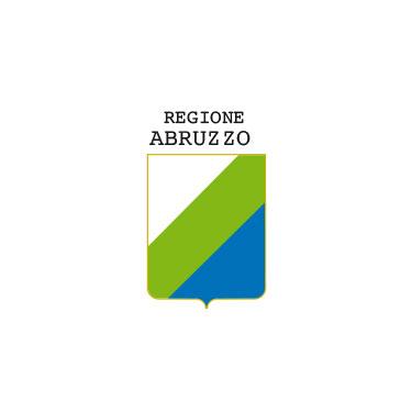 reg-abruzzo
