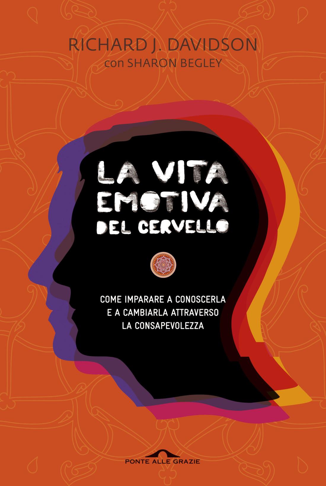 la vita emotica del cervello_Sovra.indd