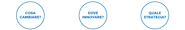 testata-innovazione