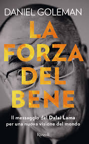 COVER LA FORZA DEL BENE
