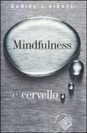mindfulness-e-cervello