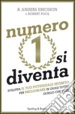 numero-1-si-diventa