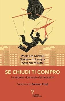 se_chiudi_ti_compro_sito
