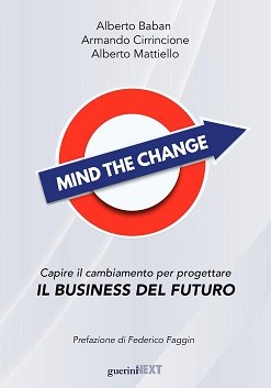 mind_the_change_sito