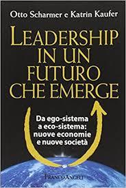 LEADERSHIP NEL FUTURO CHE EMERGE