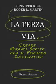 Cover Terza via