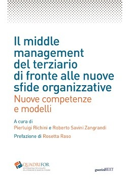 middle_management_del_terziario_sito