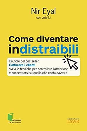 cover indistraibili_